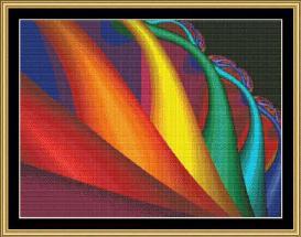 fabulous fractal collection lix