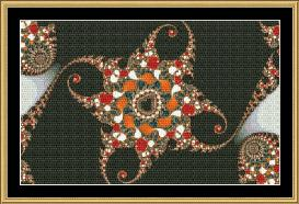 fabulous fractal collection lii