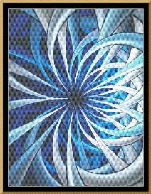 fabulous fractal collection xxxi