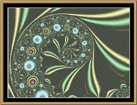fabulous fractal collection l