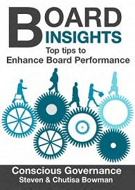 board insights-top tips to enhance board performance-pc/mac version