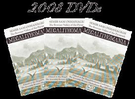 peter marshall - europe's lost civilisation - 2008 mp4