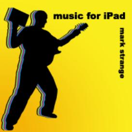 music for ipad album