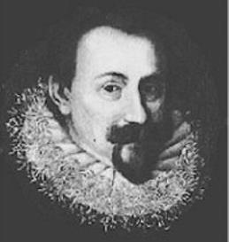 Schein : Quem quaeris Magdalena? : Full score | Music | Classical