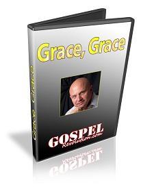 grace, grace! (mp3)