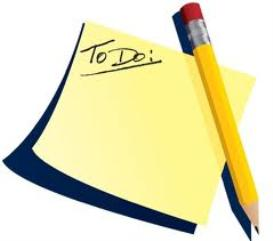 to do! (office app for ms word) - non enterprise home edition