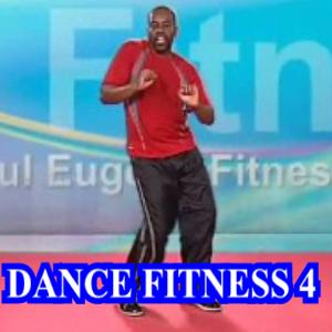 Dance Fitness # 4 | Movies and Videos | Fitness
