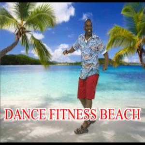 Dance Fitness On The Beach | Movies and Videos | Fitness