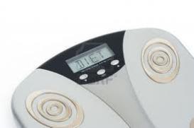 mp3 hypnose : perdre du poids n1