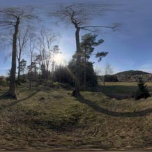 Hdri 4000 035 | Other Files | Everything Else
