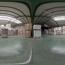 Hdri 4000 008 | Other Files | Everything Else