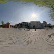 Hdri 4000 005 | Other Files | Everything Else