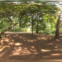 Hdri 4000 004 | Other Files | Everything Else