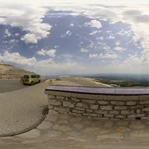 HDRI 360 048-ventoux | Other Files | Everything Else