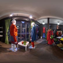 HDRI 360 036-shop | Other Files | Everything Else