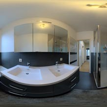 HDRI 360 034-bathroom | Other Files | Everything Else