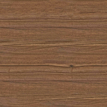 textures-fine-wood | Other Files | Everything Else