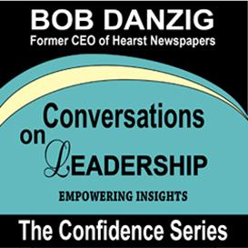 conversations on leadership: empowering insights