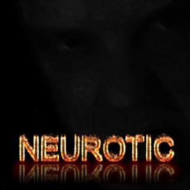 neurotic - the super sequence + bonus program