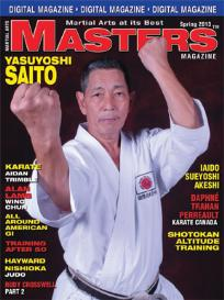 2013 spring issue - masters mag pdf-download