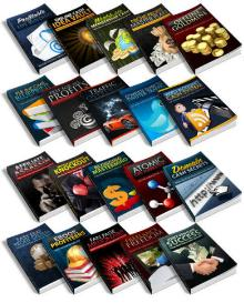 the mega pack plr internet marketing ebooks bundle
