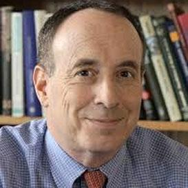 FSN Professor Laurence Kotlikoff: Fiscal Tsunami About To Hit The US; Deficits Will Explode
