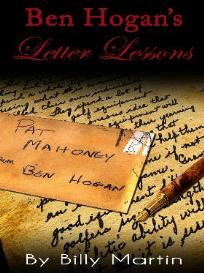 ben hogans letter lessons