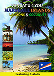 Marshall Islands Lagoons & Coconuts | Movies and Videos | Documentary