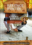 Heritage Hunter The Way of the Tao | Movies and Videos | Documentary
