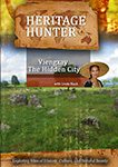 Heritage Hunter Viengxay The Hidden City | Movies and Videos | Documentary
