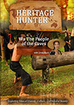Heritage Hunter Wa The People of the Caves | Movies and Videos | Documentary