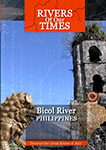 Rivers of Our Time Bicol River Phillipines | Movies and Videos | Documentary