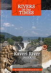 Rivers of Our Time Kaveri River India | Movies and Videos | Documentary