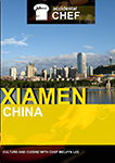 Accidental Chef Xiamen, China   Movies and Videos   Documentary