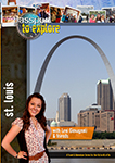 Passport to Explore St. Louis | Movies and Videos | Documentary