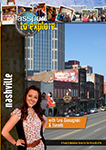 Passport to Explore Nashville | Movies and Videos | Documentary