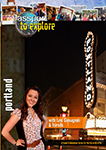 Passport to Explore Portland | Movies and Videos | Documentary