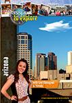 Passport to Explore Arizona   Movies and Videos   Documentary