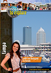 Passport to Explore Tampa Florida | Movies and Videos | Documentary