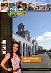 Passport to Explore Orlando Florida   Movies and Videos   Documentary