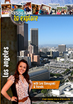 Passport to Explore Los Angeles | Movies and Videos | Documentary