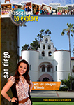 passport to explore san diego