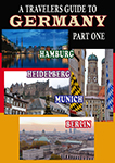 A Traveler's Guide To Germany Part One | Movies and Videos | Documentary