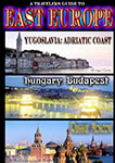 A Traveler's Guide to East Europe | Movies and Videos | Documentary