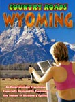Country Roads Wyoming | Movies and Videos | Documentary