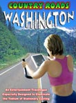 Country Roads Washington | Movies and Videos | Documentary