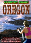 Country Roads Oregon | Movies and Videos | Documentary