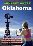 Country Roads Oklahoma | Movies and Videos | Documentary