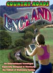 Country Roads England | Movies and Videos | Documentary