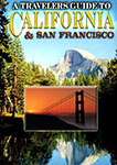 A Traveler's Guide to California & San Francisco | Movies and Videos | Documentary